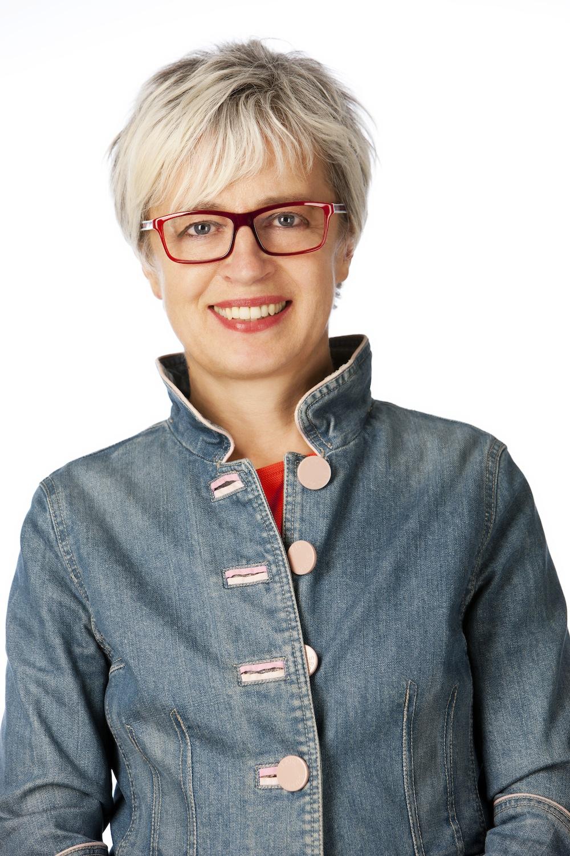 Gordana Vnuk